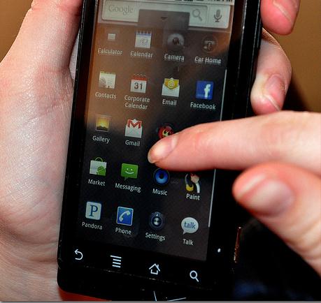 Cómo descargar videos en el celular (móvil)