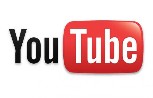 Cómo bajar audio de YouTube
