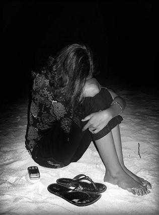 Cómo manejar la soledad