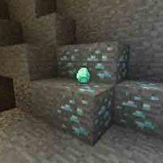 Cómo conseguir diamantes en Minecraft