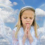 El Ángel de los Milagros
