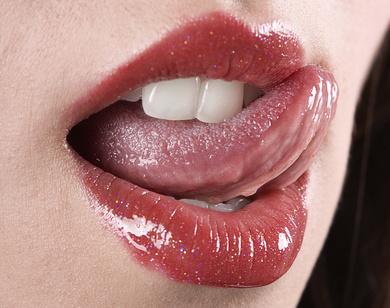 Cómo besar con lengua