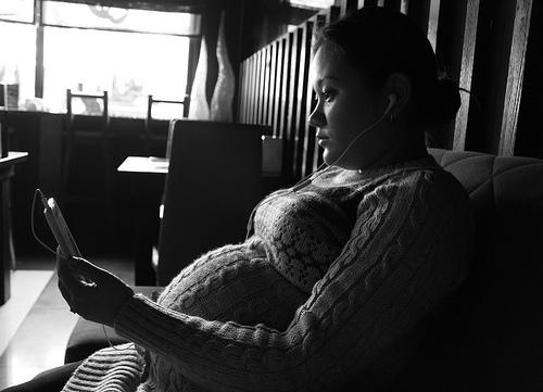 Cómo evitar el embarazo
