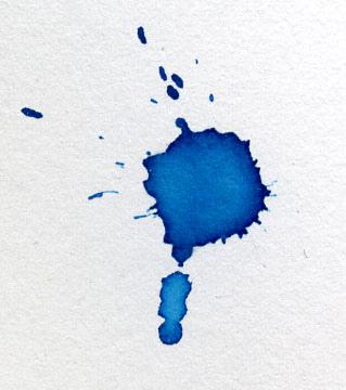 Cómo quitar manchas de tinta de la ropa