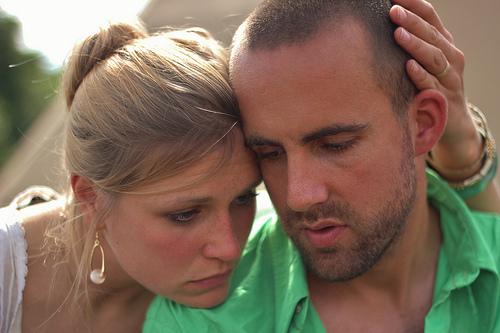 Cómo recuperar el amor con tu pareja Intro