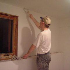 Cómo decorar tu cuarto