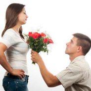 Cómo rechazar a un hombre sin lastimarlo