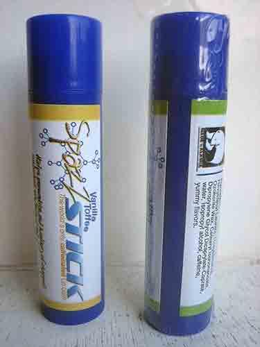 Utiliza productos especiales para los labios