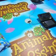 Cómo comprar nabos en Animal Crossing New Leaf