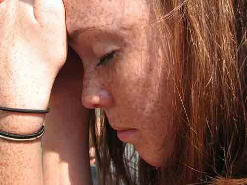 Deja de subestimar la personalidad extrovertida