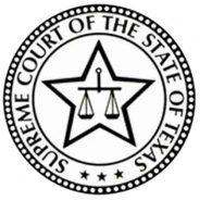 Cómo presentar una demanda civil en Texas