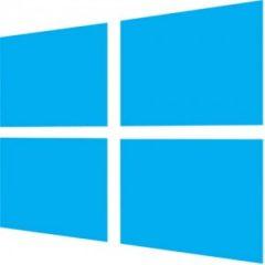 Cómo saber si puedes actualizar a Windows 10 gratis