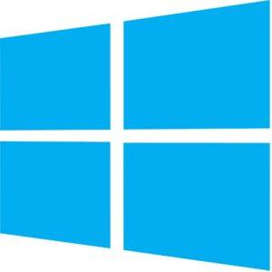 Cómo saber si puedo actualizar a Windows 10 gratis