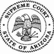 Cómo presentar una demanda en Arizona