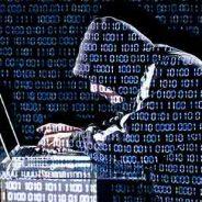 Cómo identificar el robo de identidad