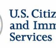 Cómo solicitar la inmigración a Estados Unidos