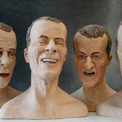Cómo leer las expresiones faciales
