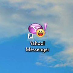 Cómo cambiar el avatar de Yahoo