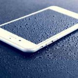 Cómo saber si un iPhone se ha mojado