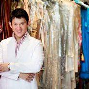 Cómo iniciarte como diseñador de modas
