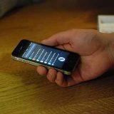 Cómo usar a Siri para elegir música en iOS 9