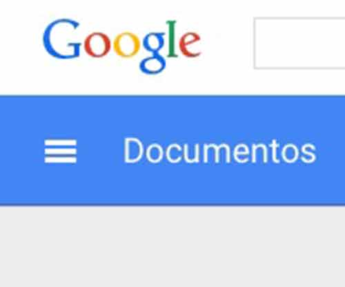Visita docs.google.com