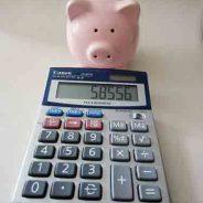 Cómo formar hábitos que nos ayuden a mejorar las finanzas