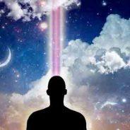 Cómo mantener la vibración positiva