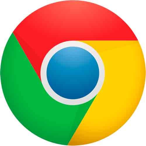 Cómo desinstalar apps en Google Chrome